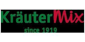 Logo KräuterMix